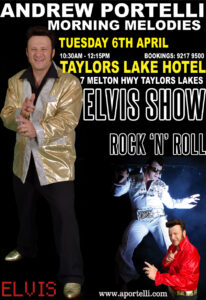 Taylors Lake Hotel